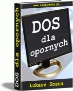 Poradnik: Dos dla opornych - ebook