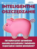 Poradnik: Inteligentne oszczędzanie - ebook