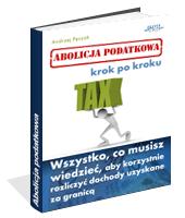 Poradnik: Abolicja podatkowa. Krok po kroku - ebook