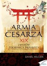 Poradnik: Armia cesarza - ebook