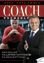 Poradnik: Coach Yourself - ebook