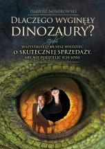 Poradnik: Dlaczego wyginęły dinozaury? - ebook