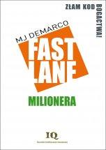 Poradnik: Fastlane Milionera - ebook