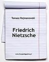 Friedrich Nietzsche... (ebook)