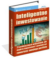 Poradnik: Inteligentne inwestowanie - ebook