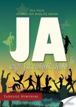 Poradnik: JA - ebook