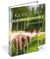 Poradnik: Klucz do podświadomości - ebook