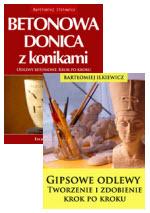 Odlewy dla pasjonatów (ebook)