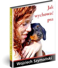 Poradnik: Jak wychować psa - ebook