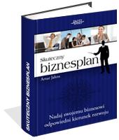 Poradnik: Skuteczny biznesplan - ebook