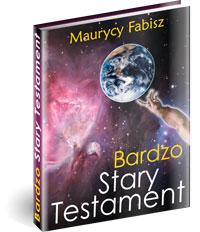 Poradnik: Bardzo Stary Testament - ebook