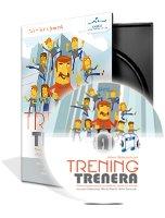 Poradnik: Trening trenera - ebook