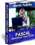 programowanie, komputery, Pascal, Turbo Pascal