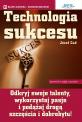 sukces, motywacja, rozwój osobisty