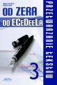 Od zera do ECeDeeLa - cz. 3 (ebook)