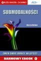 Submodalności (ebook)