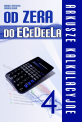 Od zera do ECeDeeLa - cz. 4 (ebook)