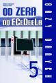 komputery, internet, ECDL, European Computer Driving Licence