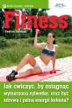 Fitness (ebook)