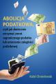 Abolicja podatkowa (ebook)