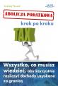 Abolicja podatkowa. Krok po kroku (ebook)