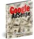 marketing, google, reklama, zarabianie w internecie, zarabi*, programy partnerskie