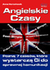angielski, czasy, past simple, past perfect, present continuous,present simple,past