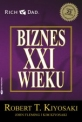 biznes xxi wieku, Robert Kiyosaki, marketing sieciowy, Robert Kiyosaki, MLM, multi-level marketing