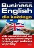 Business English dla każdego (ebook)