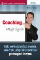 sukces, psychologia, motywacja, inteligencja, umysł, myślenie