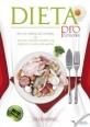 Dieta proteinowa (ebook)