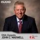 John C. Maxwell, DNA zespołu, jak stworzyć zespół, zespół, pracownicy