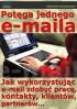 marketing internetowy, biznes internetowy, ebiznes, e-biznes