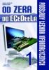 komputer, internet, sieć, ECDL, European Computer Driving Licence