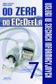 Od zera do ECeDeEla - cz. 7 (ebook)
