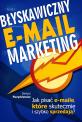 Błyskawiczny e-mail marketing (ebook)