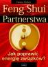 partnerstwo, udany związek, kontakty międzyludzkie