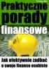 Praktyczne porady finansowe (ebook)