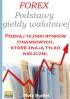 forex, giełda walutowa, inwestowanie, inwestycje