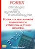Forex - Strategie i systemy transakcyjne (ebook)