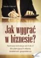Jak wygrać w biznesie? (ebook)