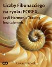 forex, giełda, inwestowanie, rynek walutowy