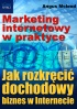 marketing internetowy, biznes internetowy, własny biznes, ebiznes, e-biznes, marketing