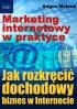 marketing internetowy, biznes internetowy, własny biznes, ebiznes, e-biznes, marketing