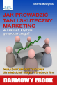 marketing, firma, biznes, blog