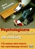 Psychologiczne przygotowanie do matury (ebook)