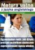 angielski, jak mówić po angielsku, szybka nauka angielskiego, matura, słówka