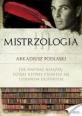 Mistrzologia (ebook)