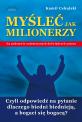 Myśleć Jak Milionerzy (ebook)