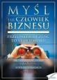 przedsiębiorczość, przedsiębiorczość w Polsce, osoba przedsiębiorcza, jak prowadzić firmę, pomysł na biznes